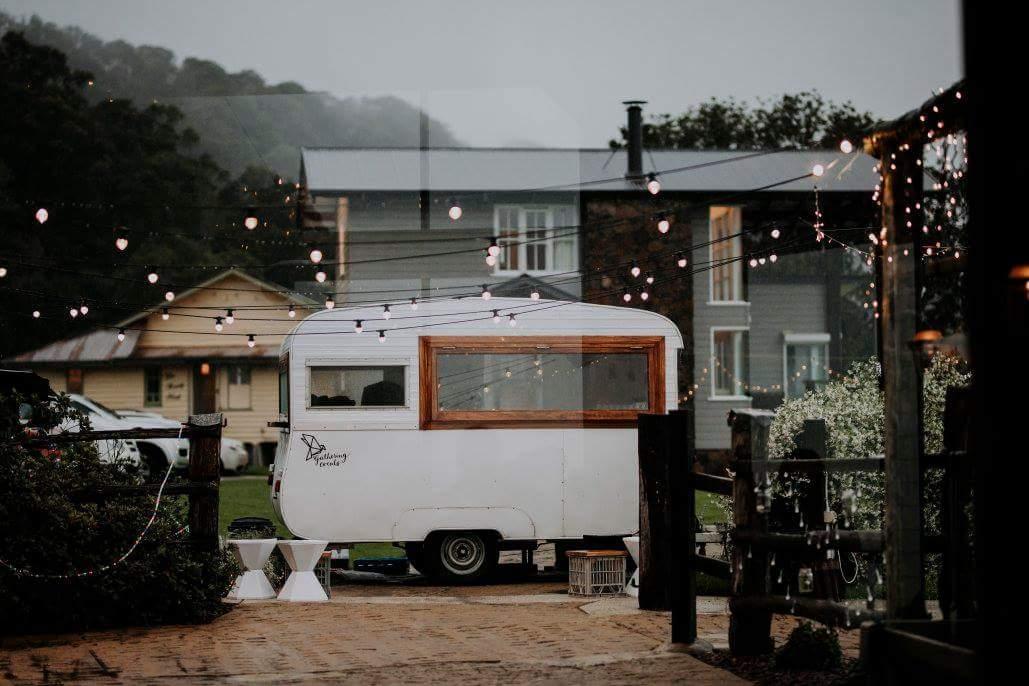 Caravan-Bar-Service-The-Old-Dairy-Wedding.jpg