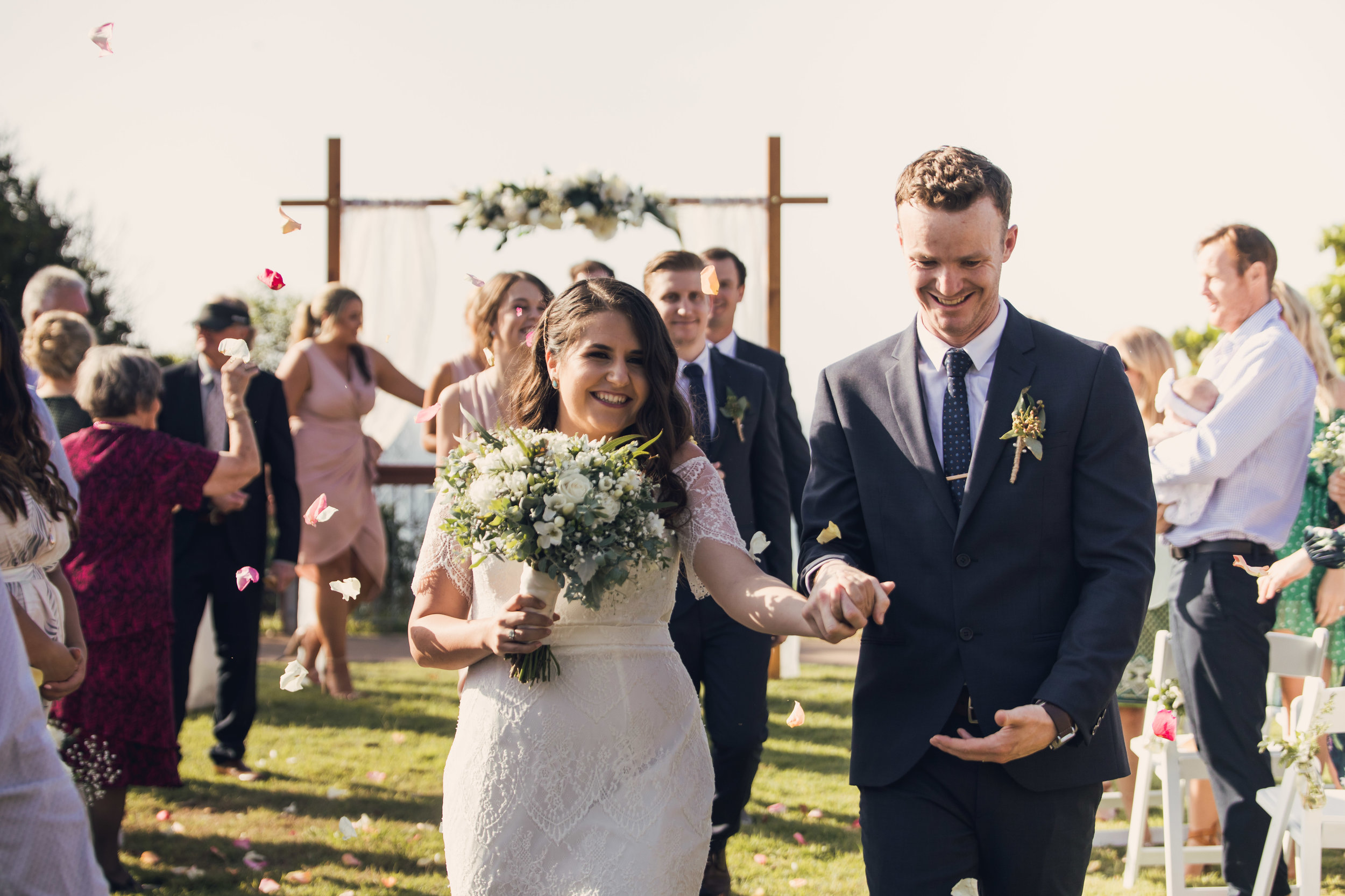 Caravan-Bar-Kirra-Hill-Community-Hall-Gold-Coast-Wedding.jpeg