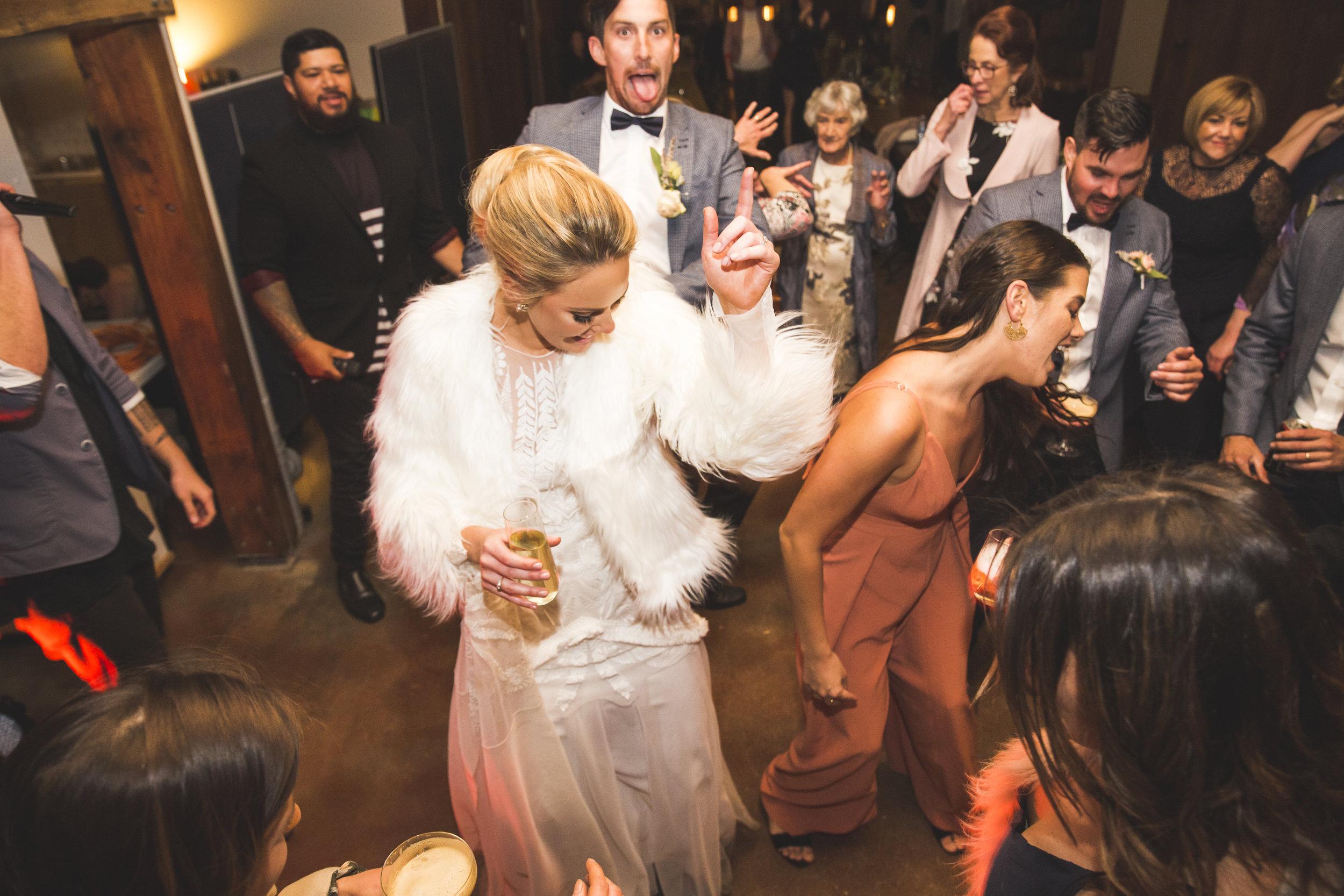Pop-up-Bar-Gold-Coast-Wedding.jpg