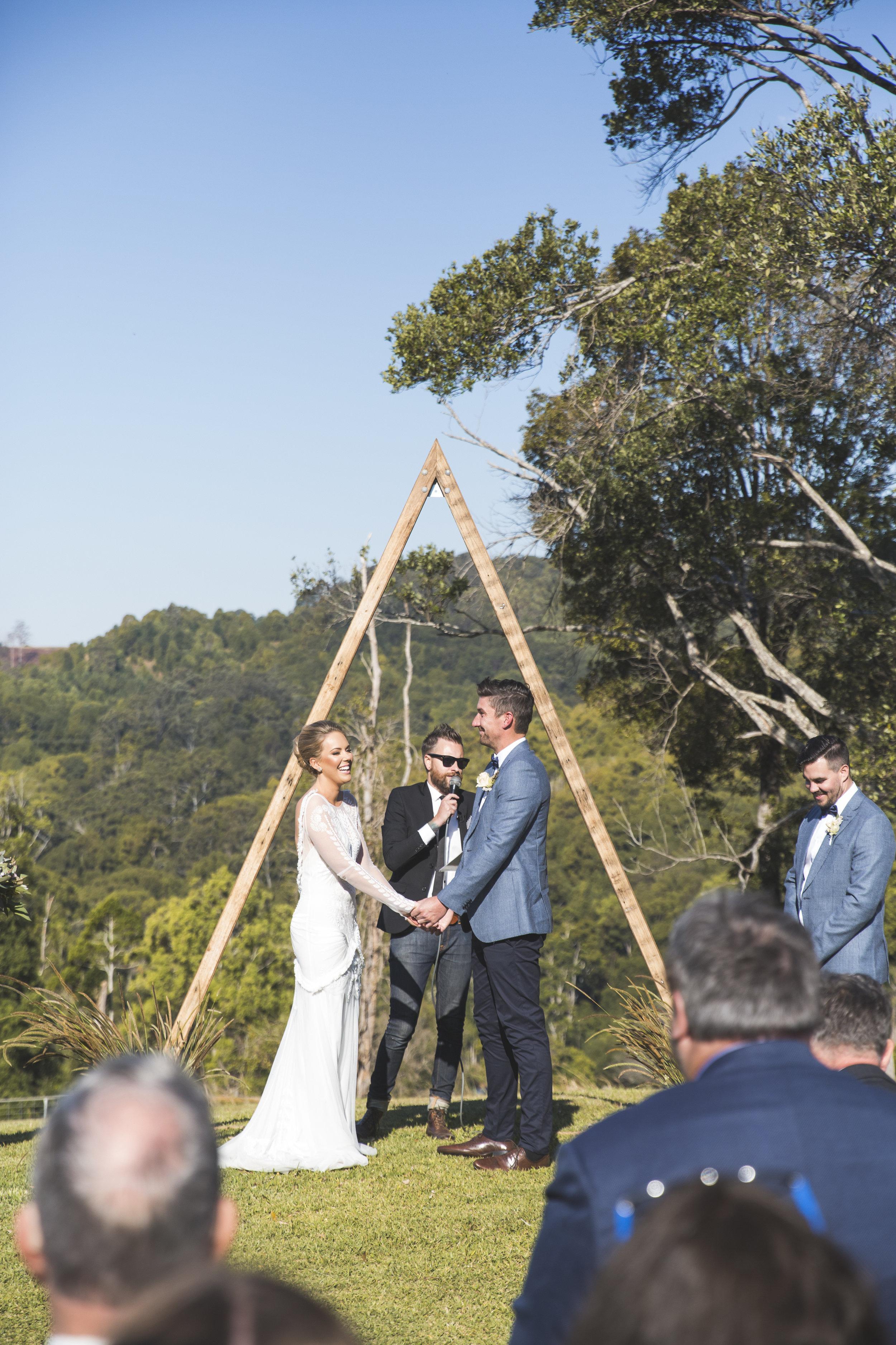 Pop-Up-Bar-Gold-Coast-Wedding.jpeg