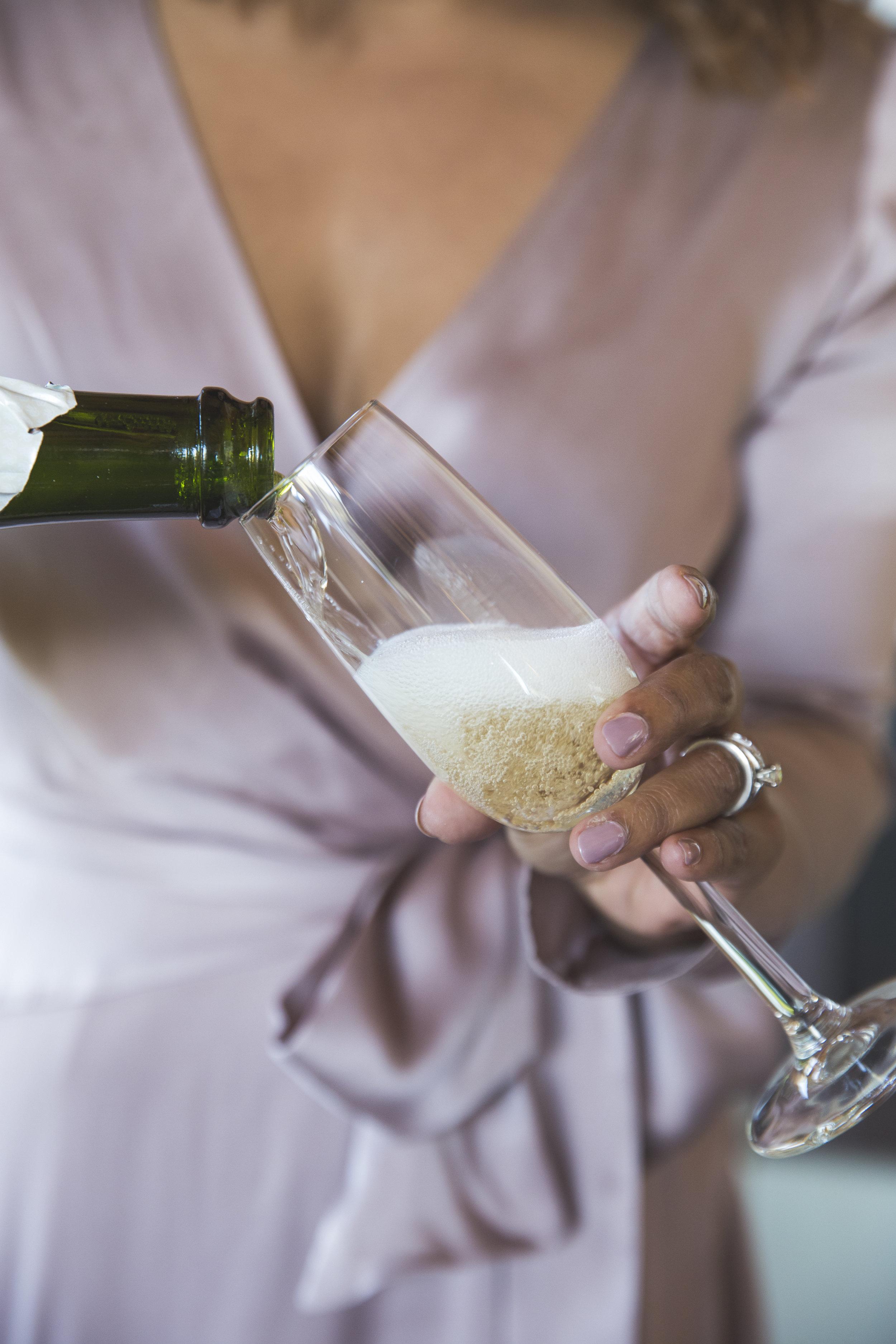 Pop-Up-Bar-Service-Gold-Coast-Wedding.Jpg