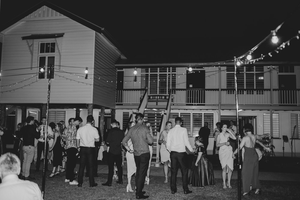 Pop-up-Event-Brisbane-Sunshine-Coast-Gold-Coast-Advice.jpeg