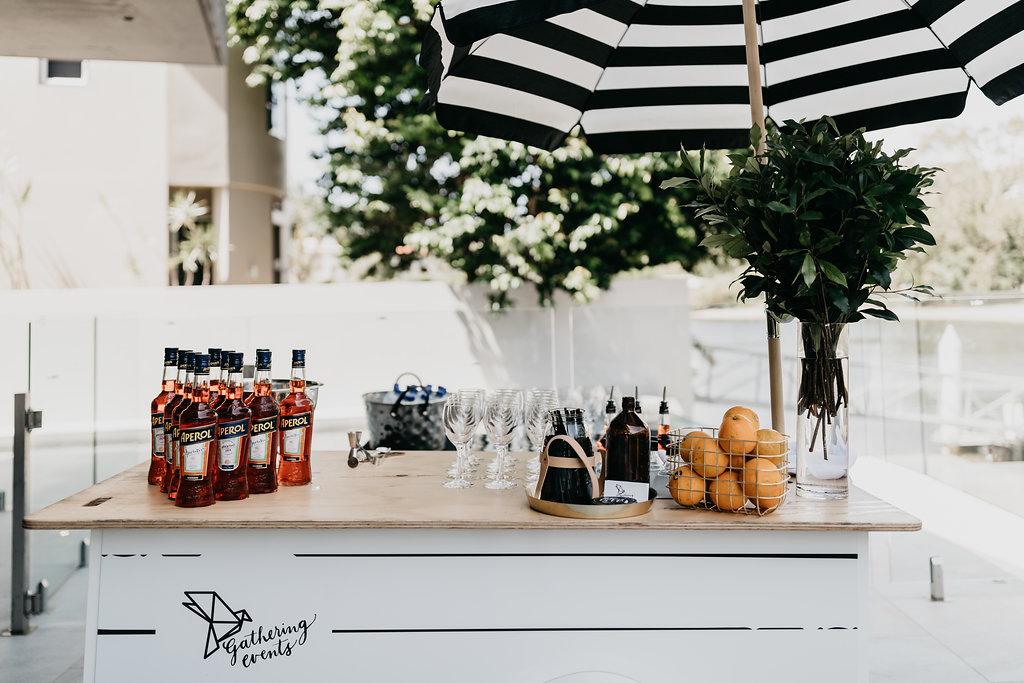 mobile-bar-hire-wedding-noosa-sunshine-coast