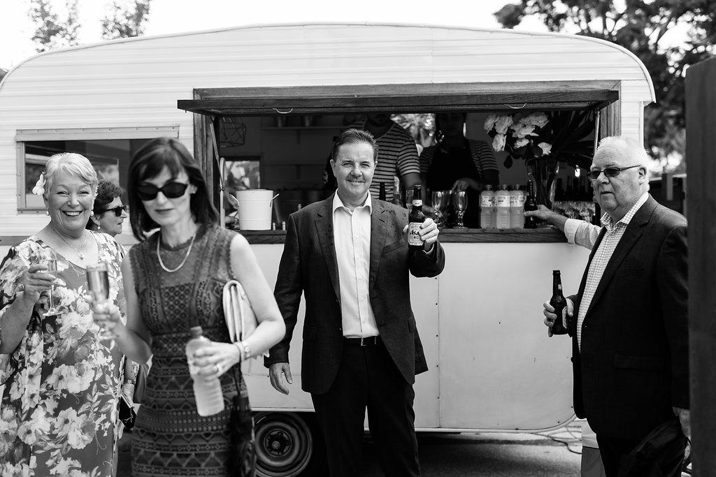 Caravan-and-Aperol-Bar-Service-Sunshine-Coast.jpg