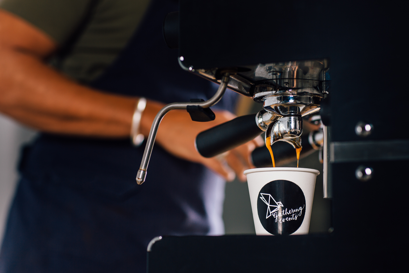 Gathering Events-brisbane-gold-coast-mobile-coffee-cart-events-hire
