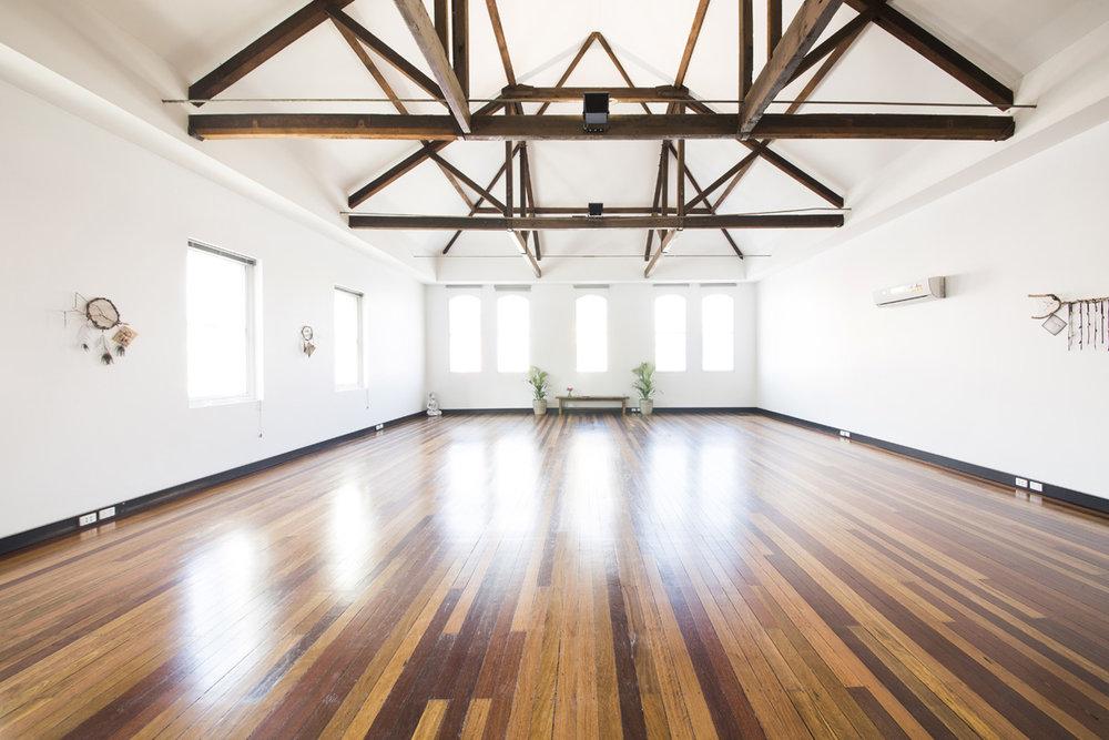 Soho-Space-cowork-studio-BYO-Venue-Brisbane-Gathering-Events