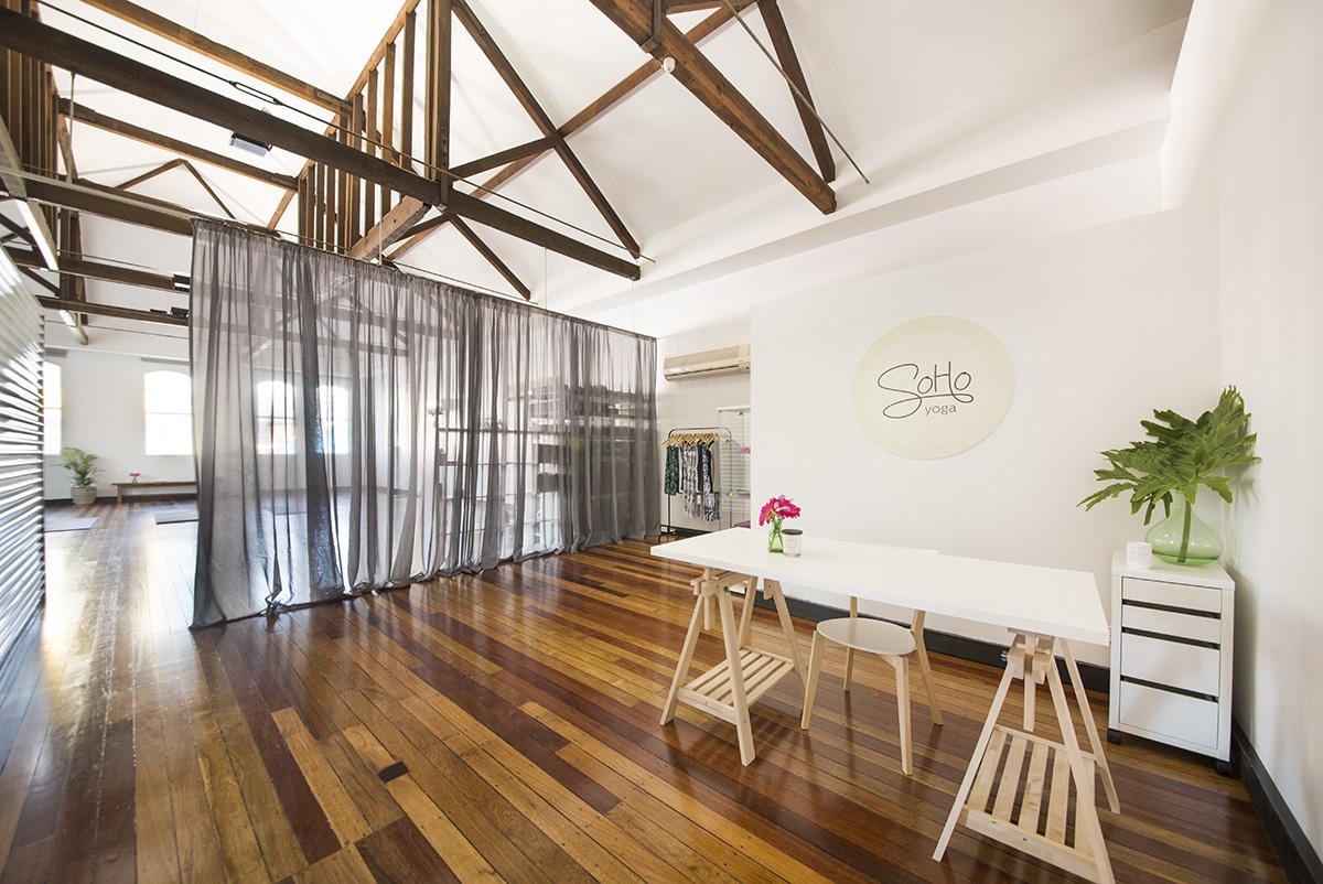 Soho-Space-cowork-workshop-BYO-Venue-Brisbane-Gathering-Events