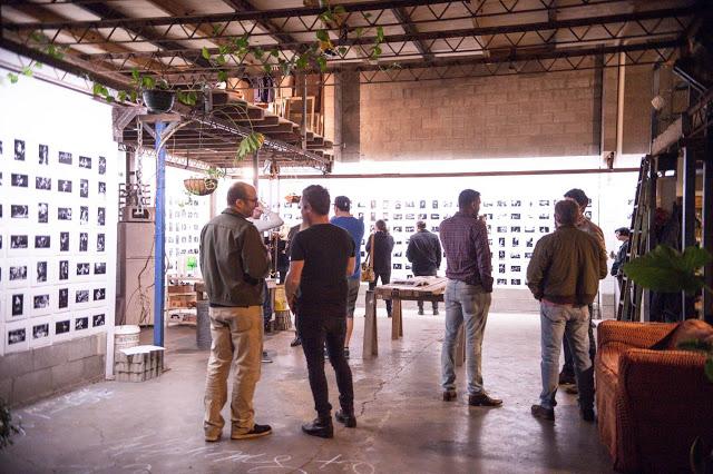 BibnBrace-cowork-creative-BYO-Venue-Brisbane-Gathering-Events