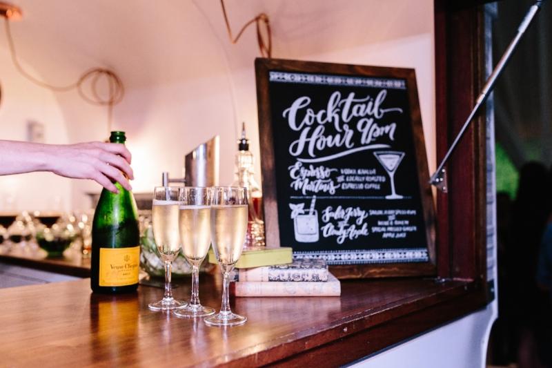 popup-bar-cocktail-wine-brisbane-events.jpg