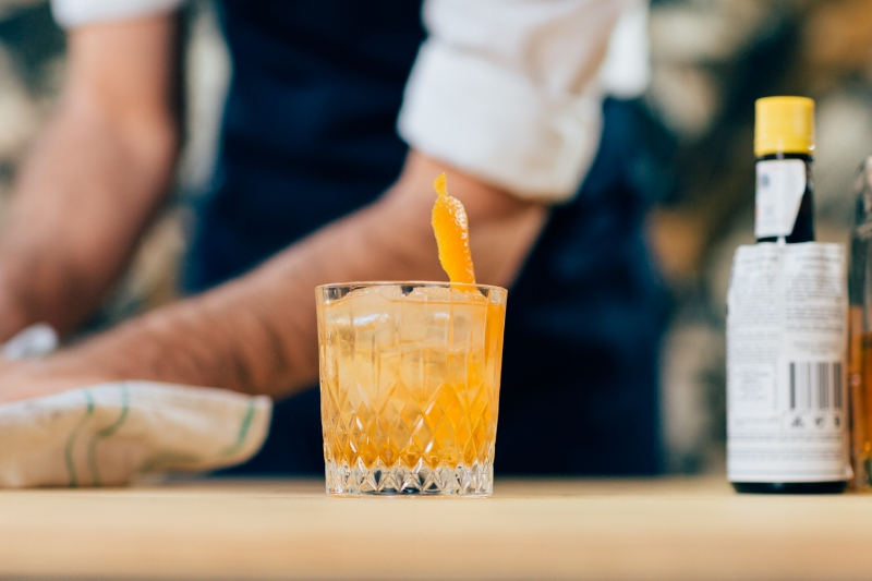 cocktail-corporate-function-brisbane-bartender.jpg