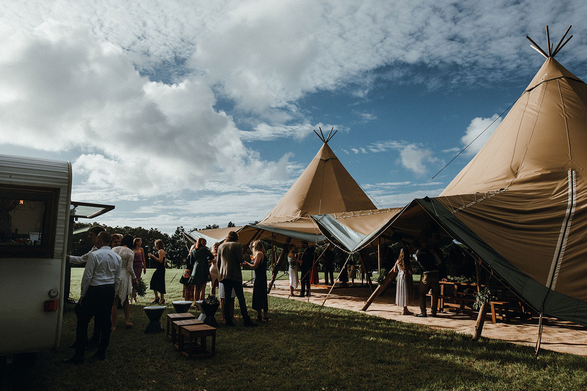 sunshine-coast-tipi-carnival-wedding.jpg