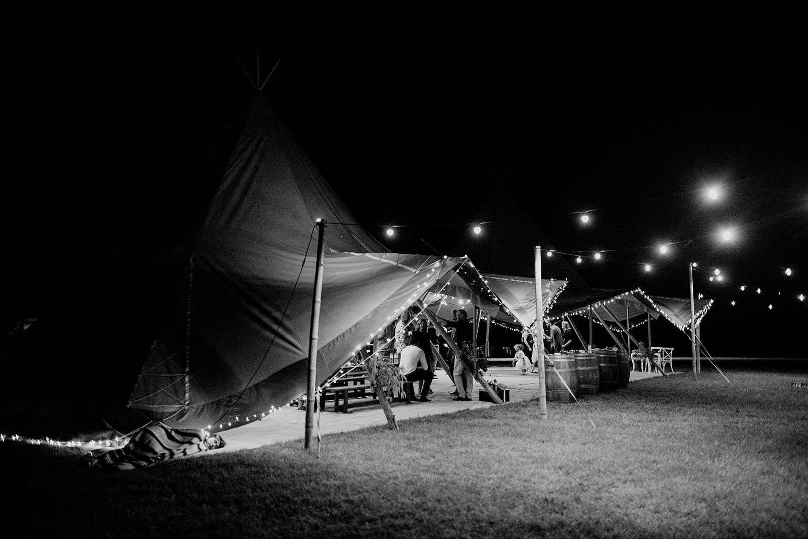Wedding-boho-sunshine-coast-catering.jpg