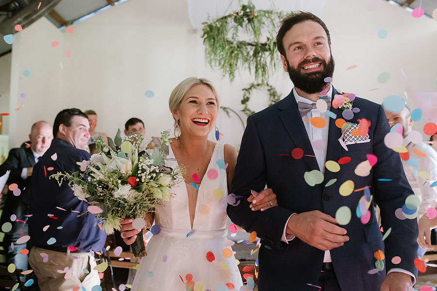 brisbane_wedding_couple_brookfield-hall.jpg