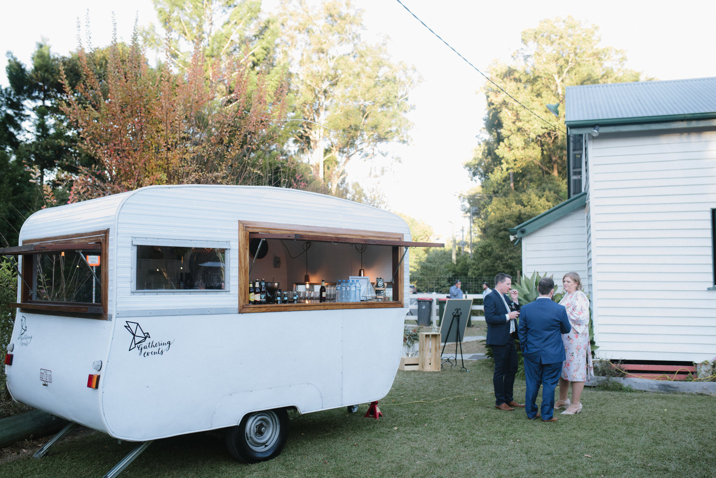 caravan-bar-brisbane-wedding-venue