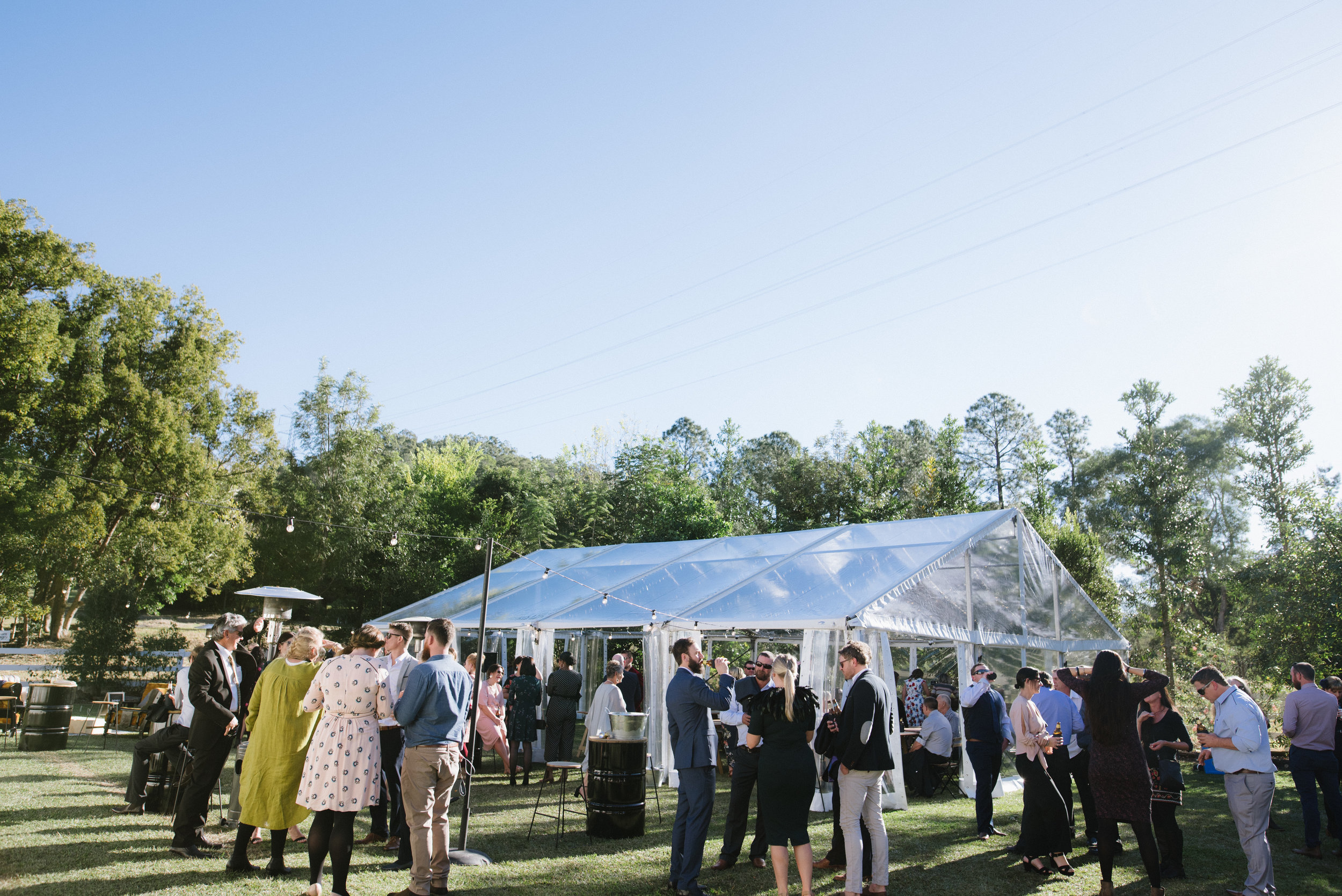wedding-reception-caravan-bar-brisbane