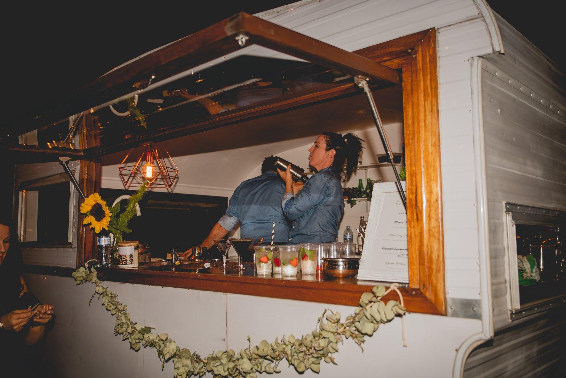 brisbane-charity-event-caravan-bar