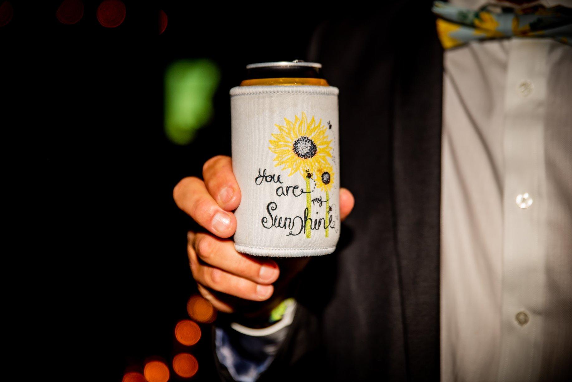 beer-gathering-brisbane-caravan-bar