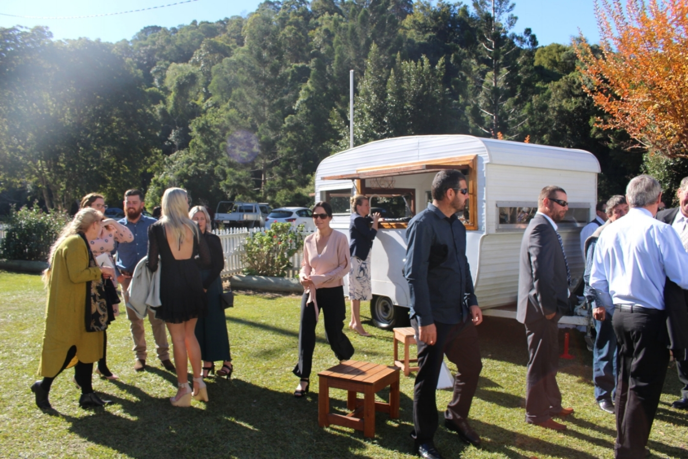 brisbane-wedding-venue-mobile-bar