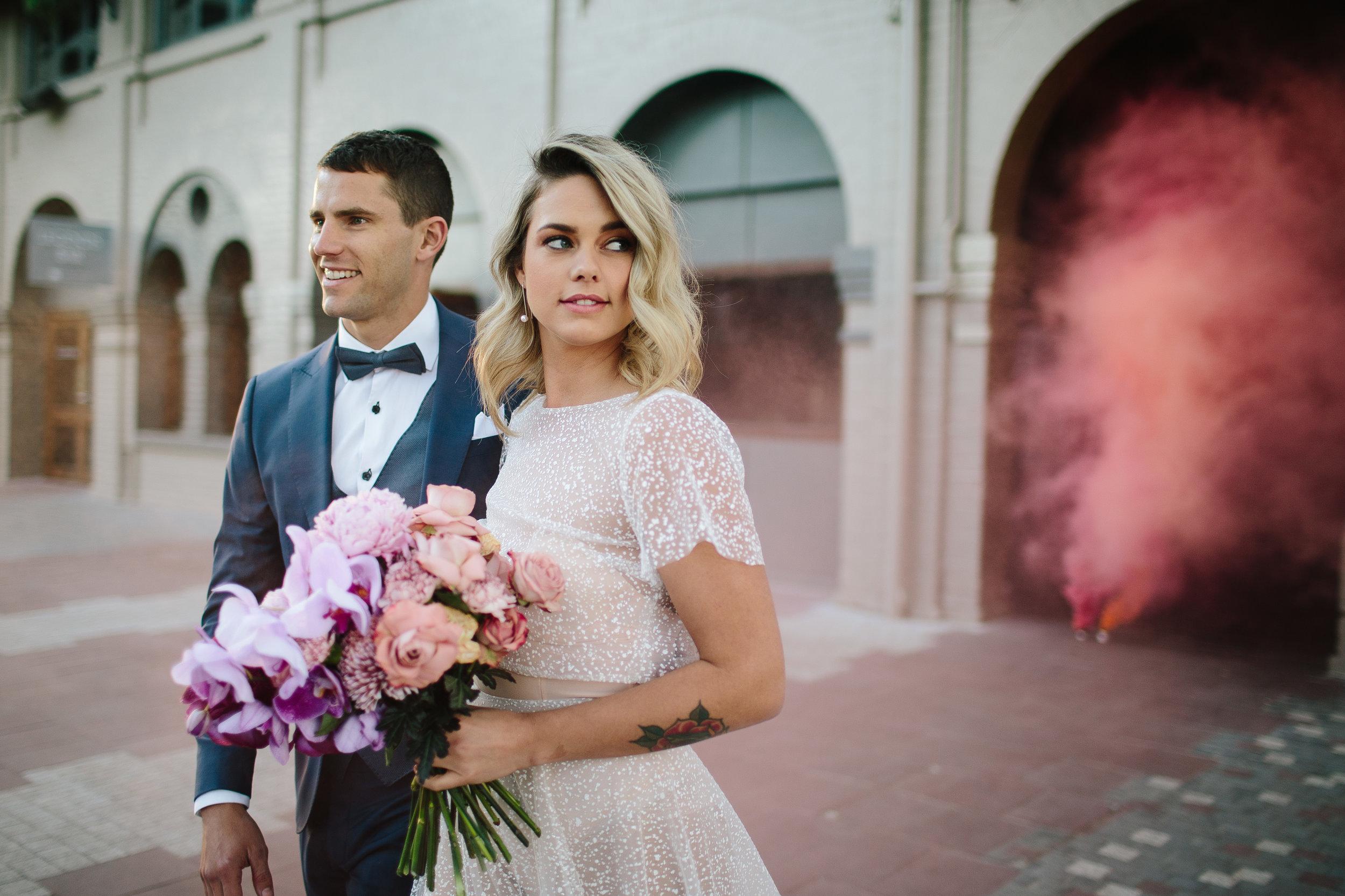 brisbane-bride-wedding-traditions-ideas