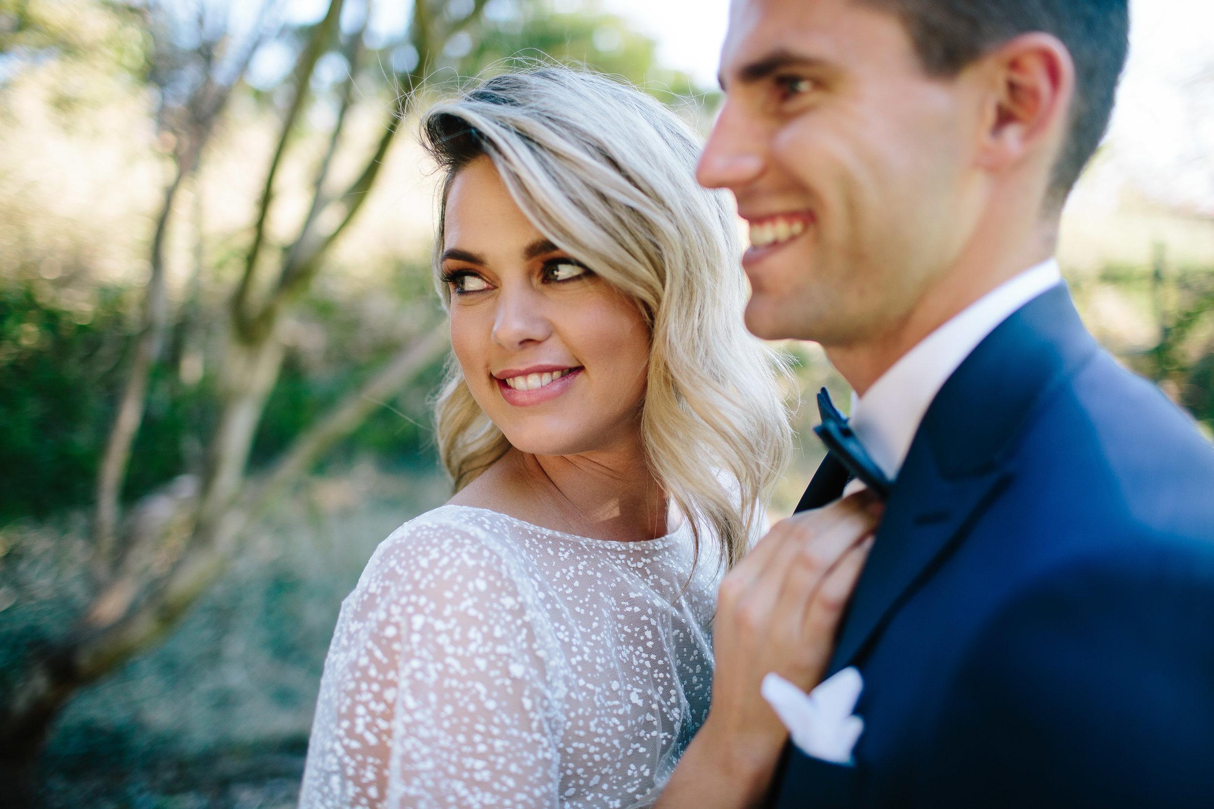 brisbane-bride-wedding-ideas-byo