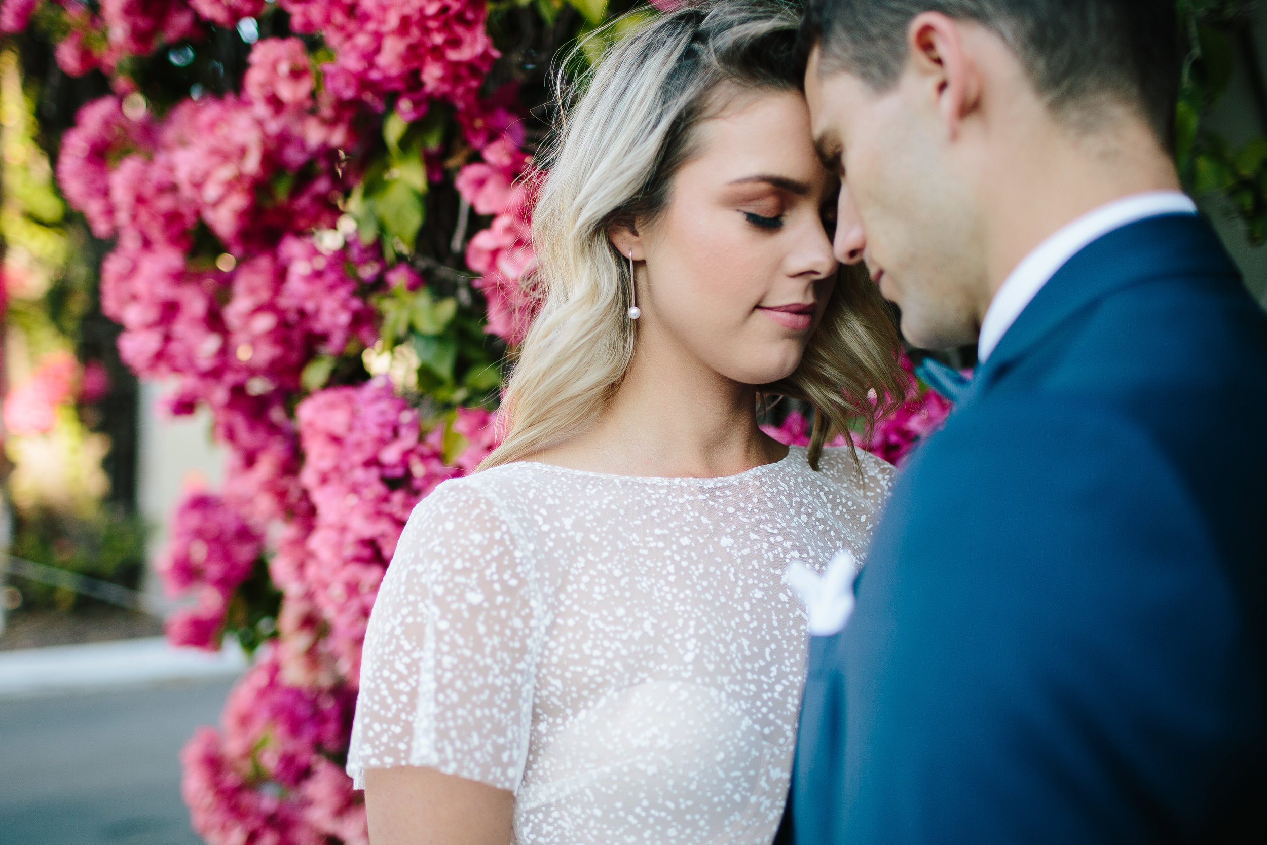 Brisbane-wedding-event-bride-groom-ideas