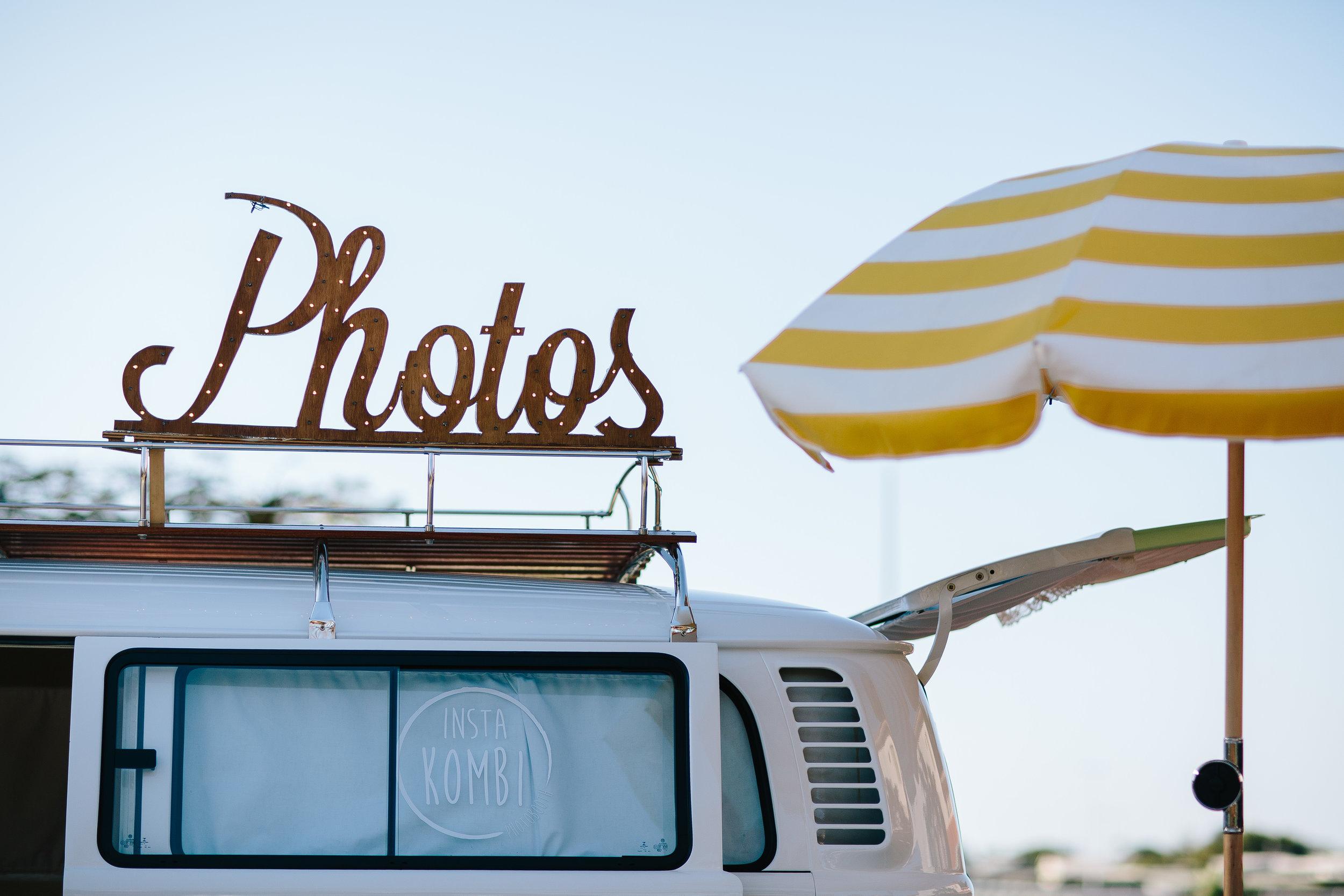 brisbane-wedding-photo-booth-mobile