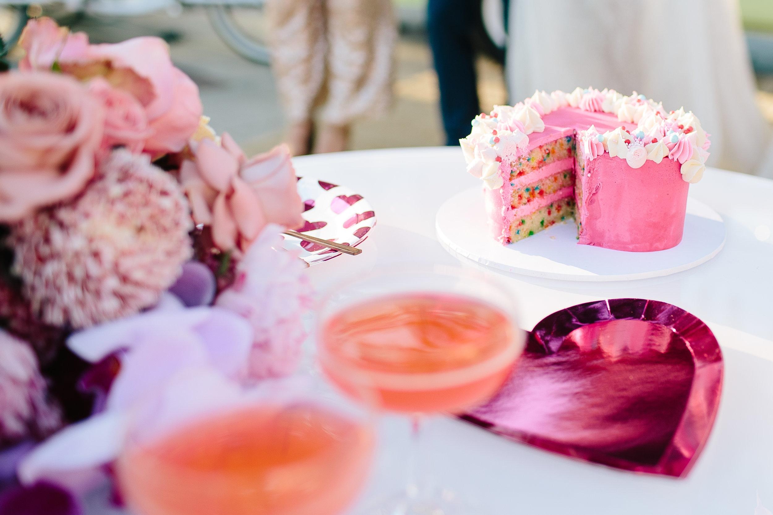 brisbane-wedding-drink-ideas-food-catering