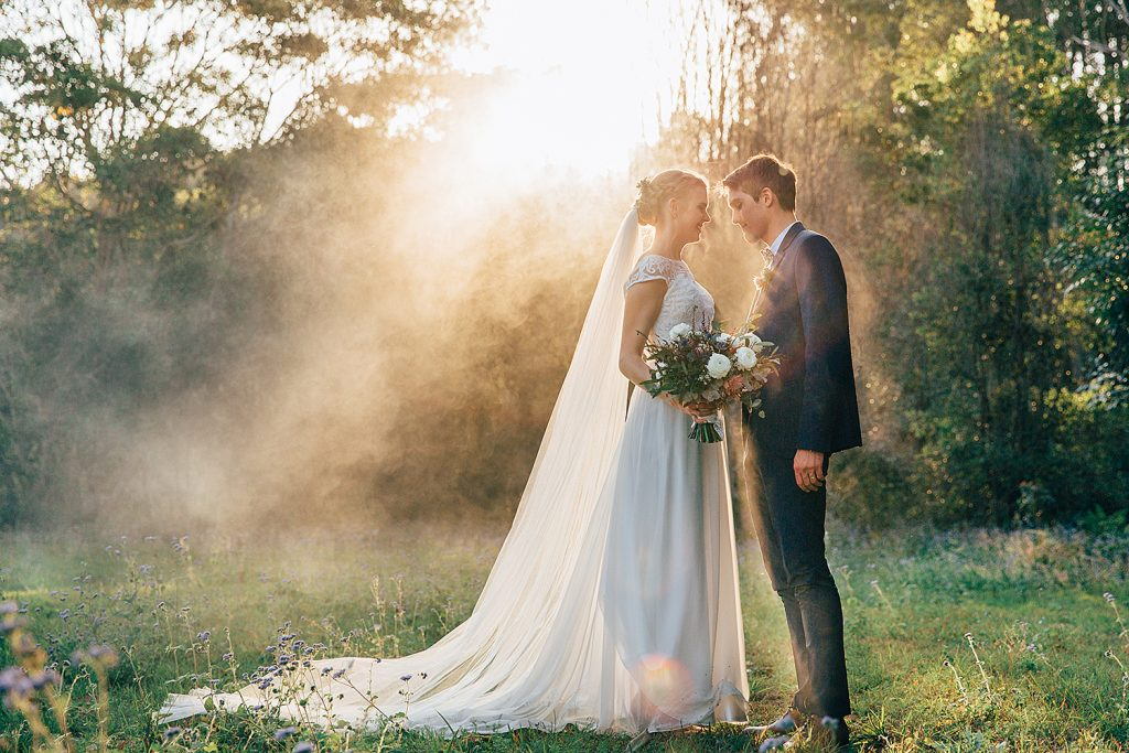 sunshinecoast-weddingphotography-rustic056-1024x683.jpg