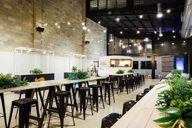 BYO+Event+Brisbane+-+The+Joinery+-+Venue+Hire+-+Gathering+Events.jpg