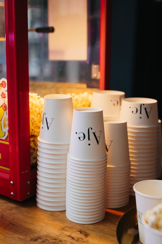 brisbane-popcorn-cart-catering