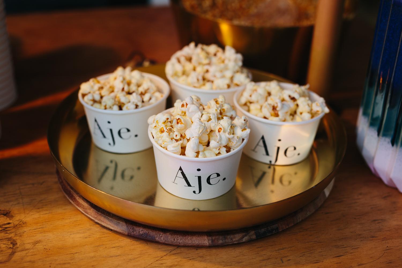 brisbane-popcorn-catering