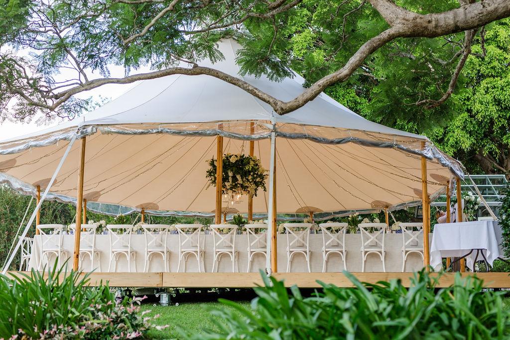 Sunshine Coast - Wedding - BYO Bar Service - Gathering Events