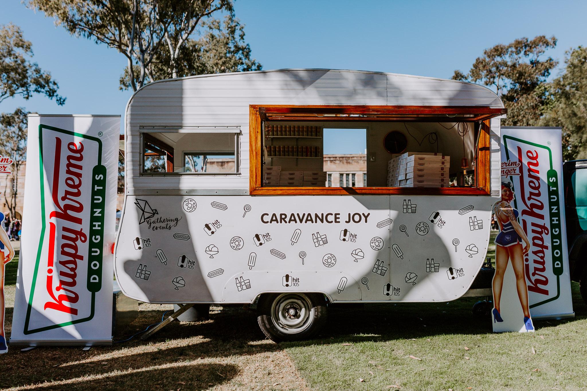 Gathering Events_Caravan Bar Hire 3.jpg