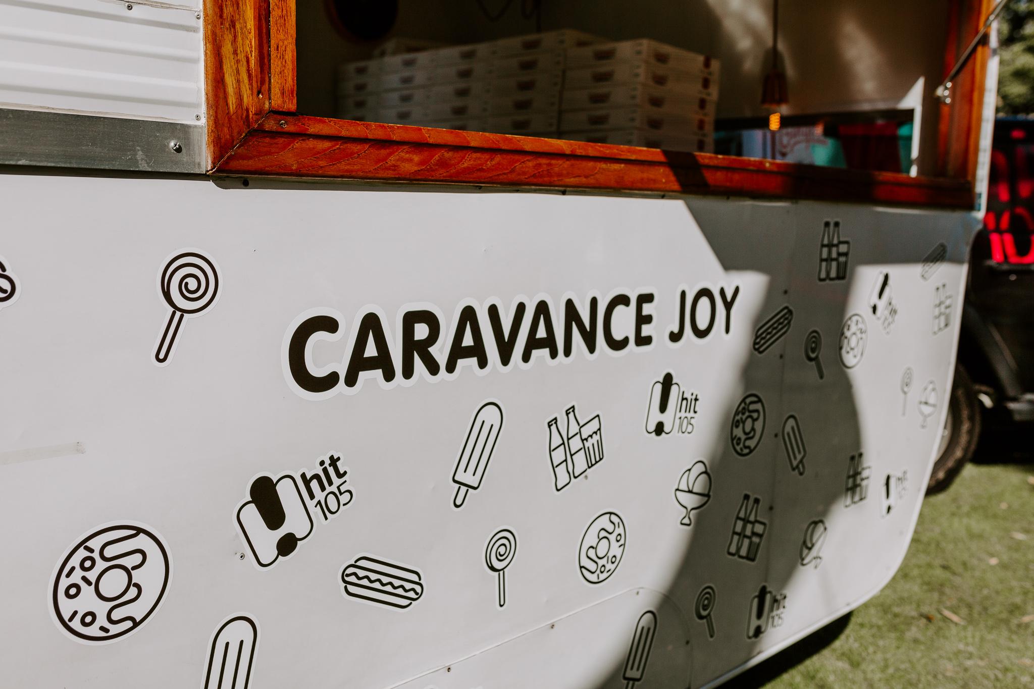 Gathering Events_Caravan Bar Hire.jpg