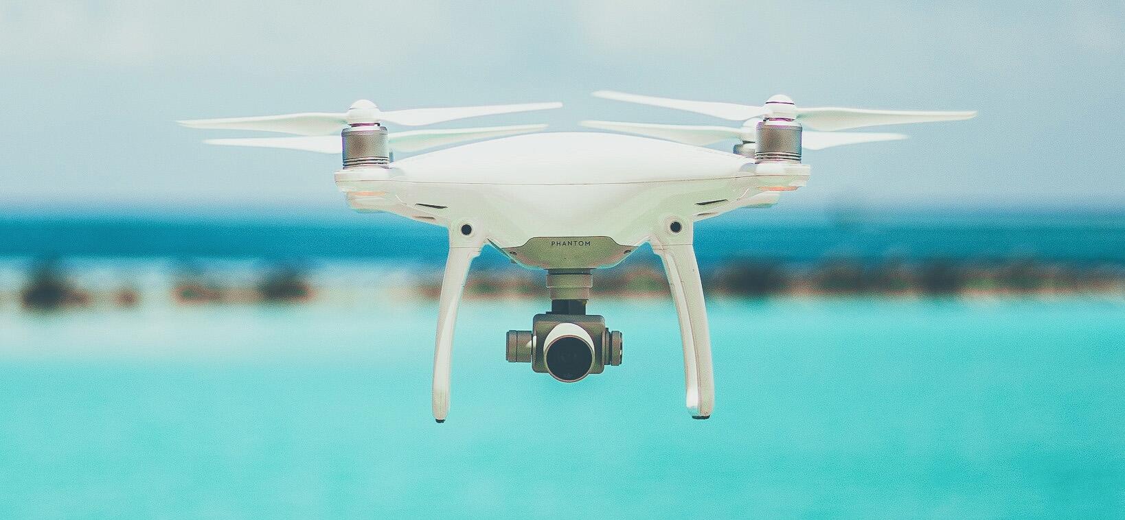 Drone Pic Crop.jpg