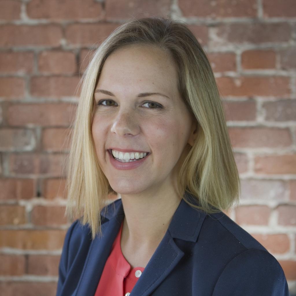 Bethany Stevens - (213) 337-4551bstevens@wscllp.com