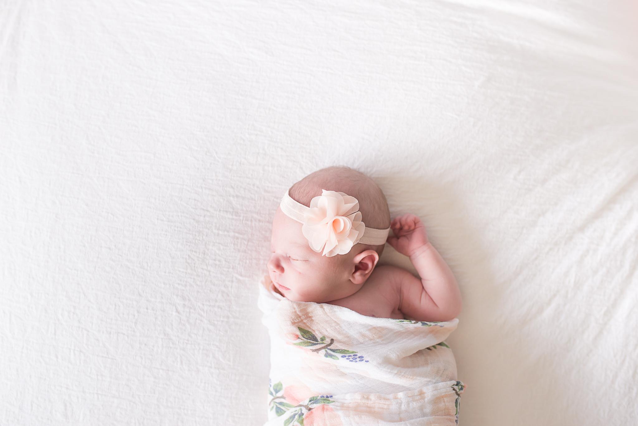 Baby Hannah-87.jpg