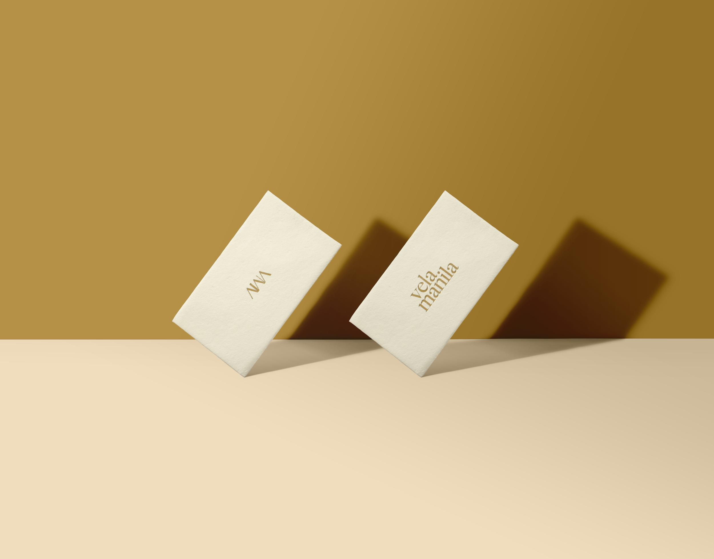VM - Card Mockup.png