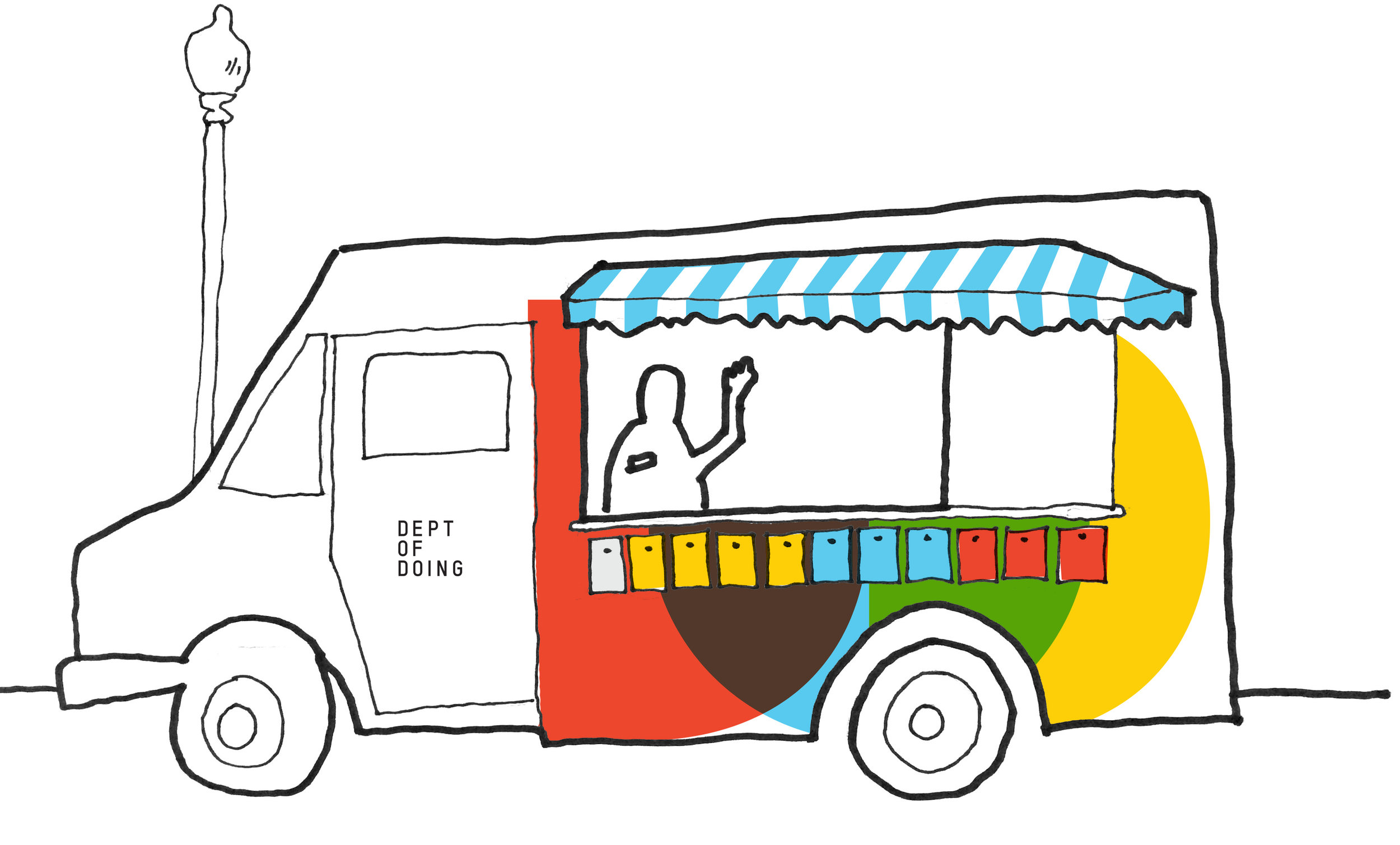 FoodTruck_Drawing.jpg