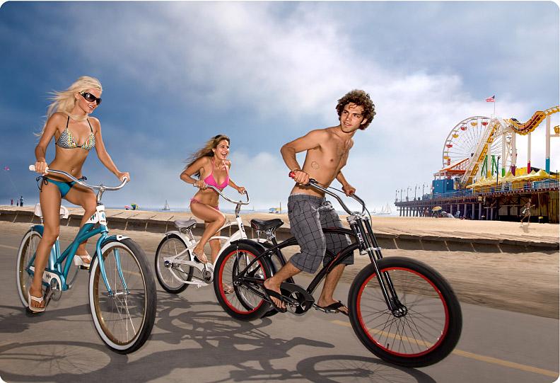 2009-Lifestyle-Cover.jpg