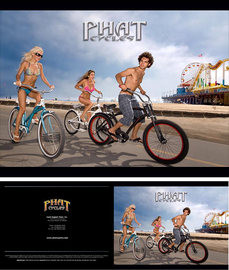 Cover-Set-2009.jpg
