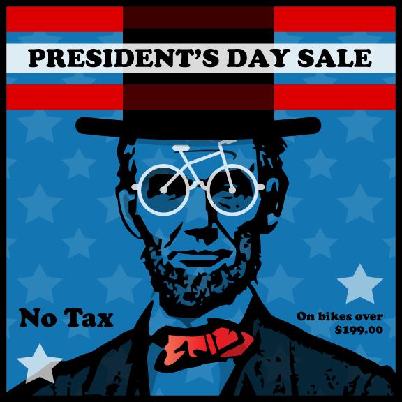 BD-PresidentsDay.png