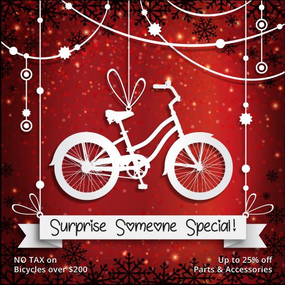BD-Christmas-Surprise-2.png