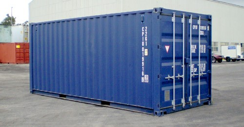 shipping_container_canada.jpg