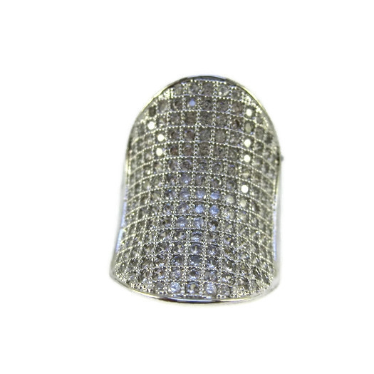 Embellished_Curves_Plus_Size_Jewelry_Sterling_Silver_Concave_Pave_3 2.jpg