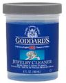 Goddards Jewellery Cleaner