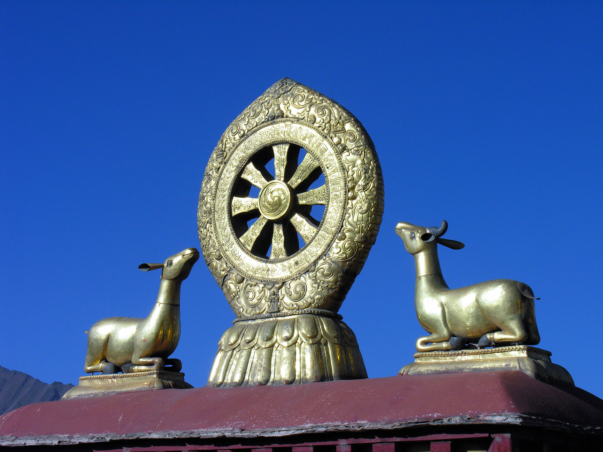 Jokhang_dharma_wheel-5447.jpg