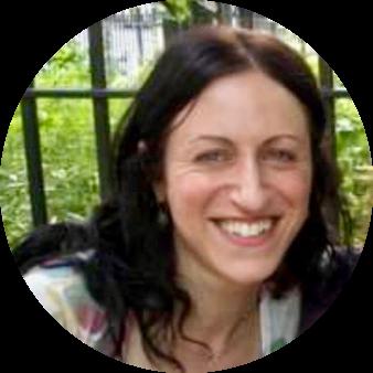 Elisa Lehrman.png