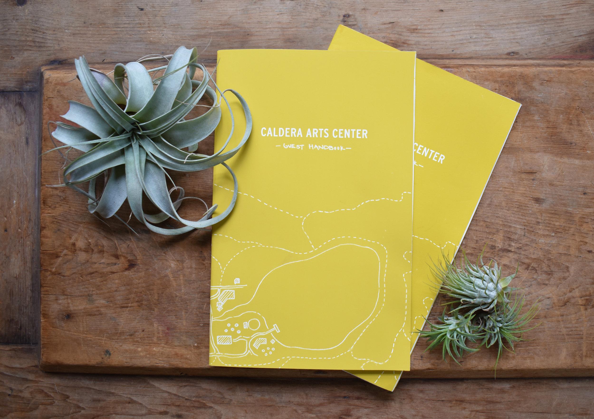caldera guest handbook.jpg
