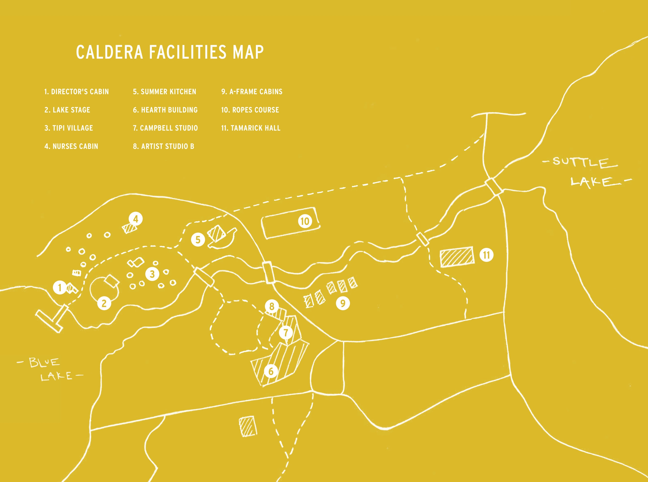 caldera map.jpg